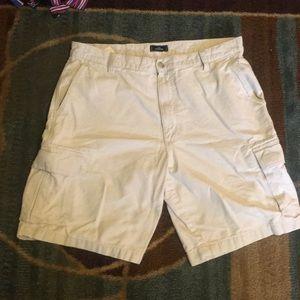 🎉Dockers men shorts